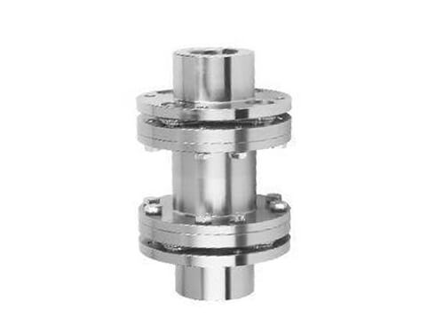 Coupling n eupex h type spacer 180 mm for Motor and pump coupling